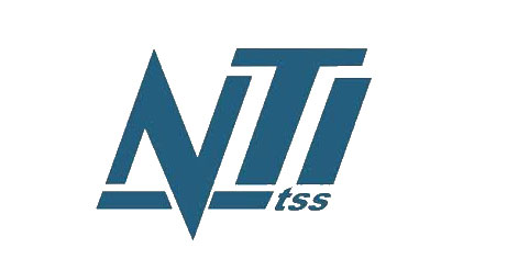 NTI TSS